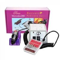 Аппарат для маникюра Lina 2000