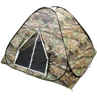 Палатка автомат 3 местная