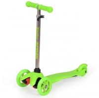 Самокат детский 3 колесный